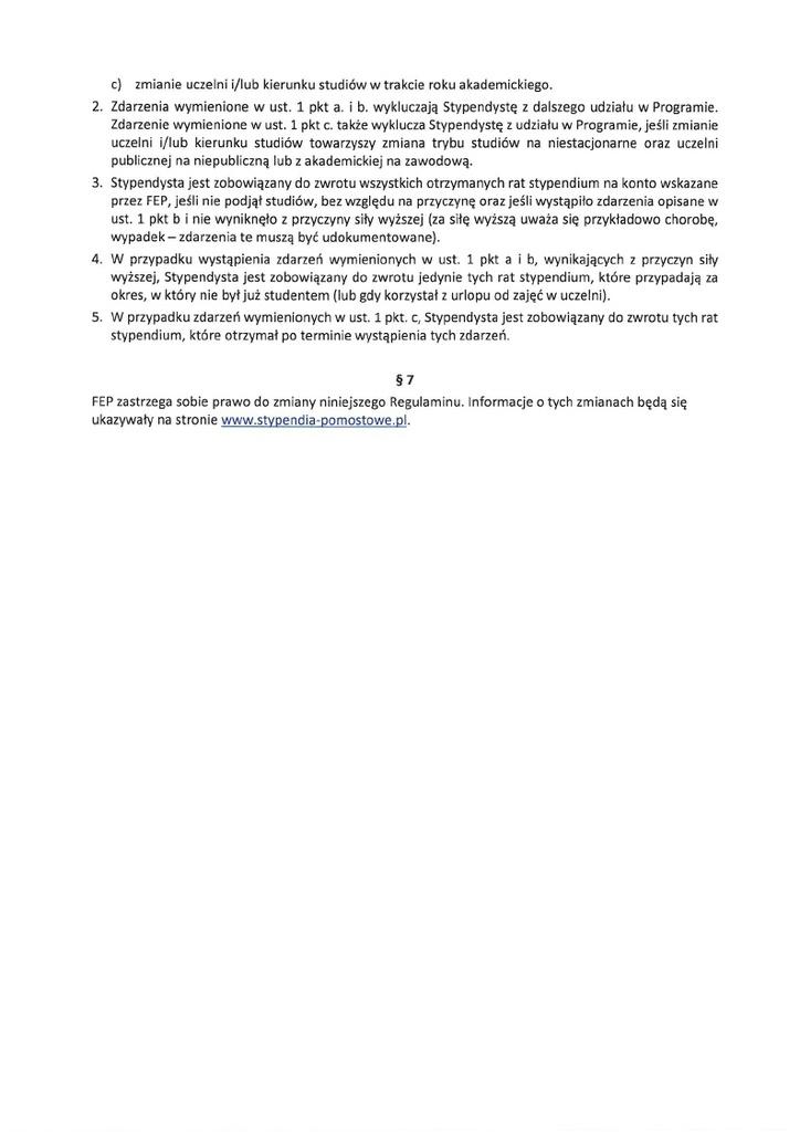 Page10.jpeg