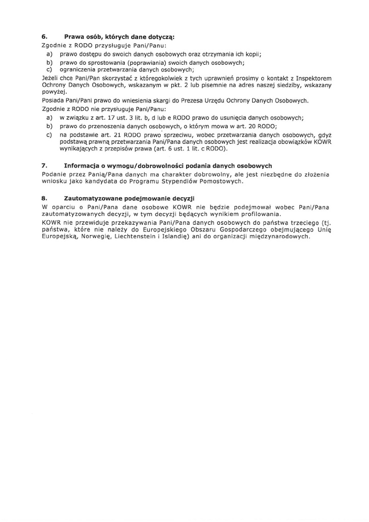 Page12.jpeg