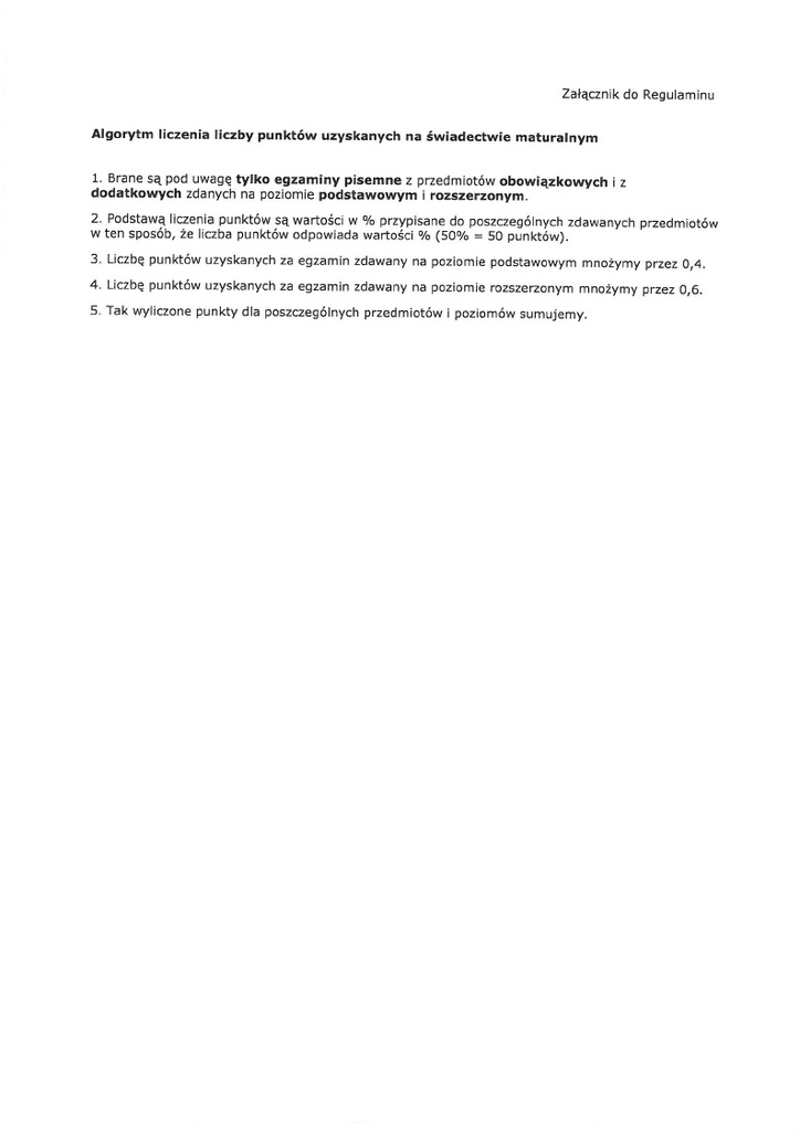 Page13.jpeg