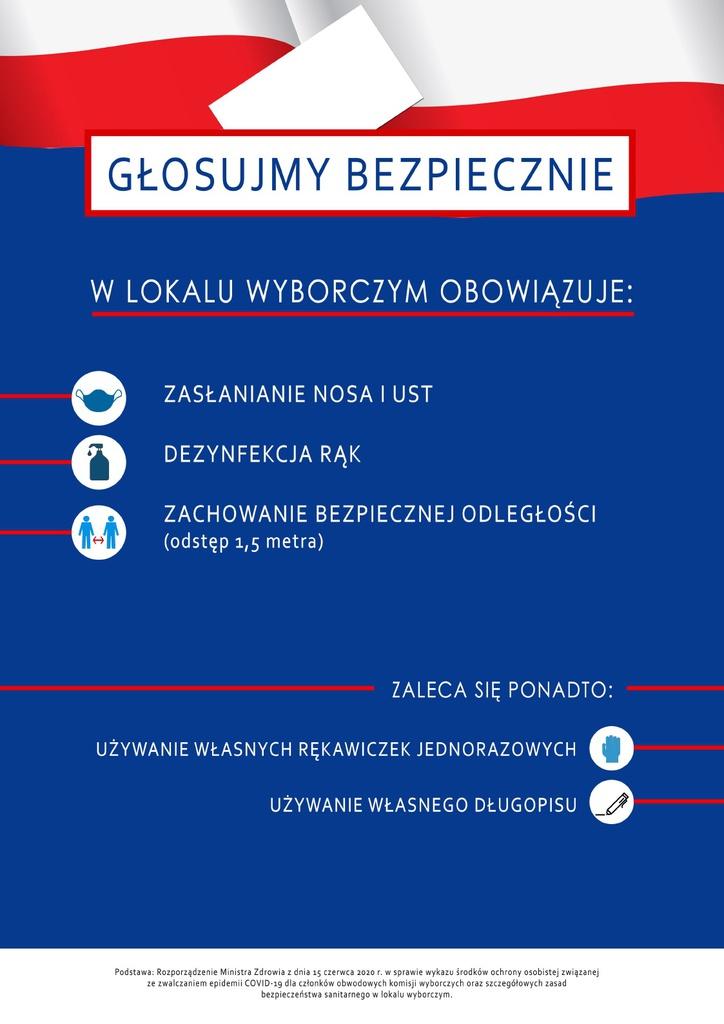 1593171565_1593183343_glosujmy-bezpiecznie-w-wyborach-prezydenta-rp.jpeg