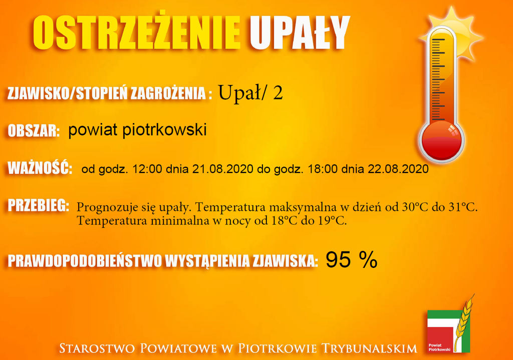 upały 2.png