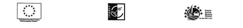 kapital_czarno_biale_logo.png