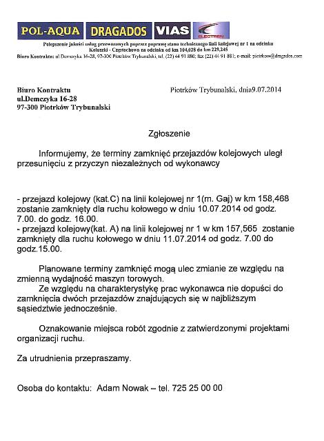 info_kolej.png
