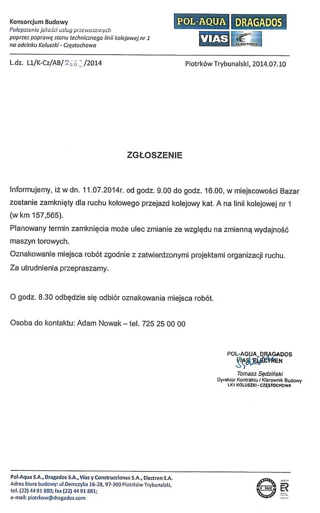 zgloszenie_12.png