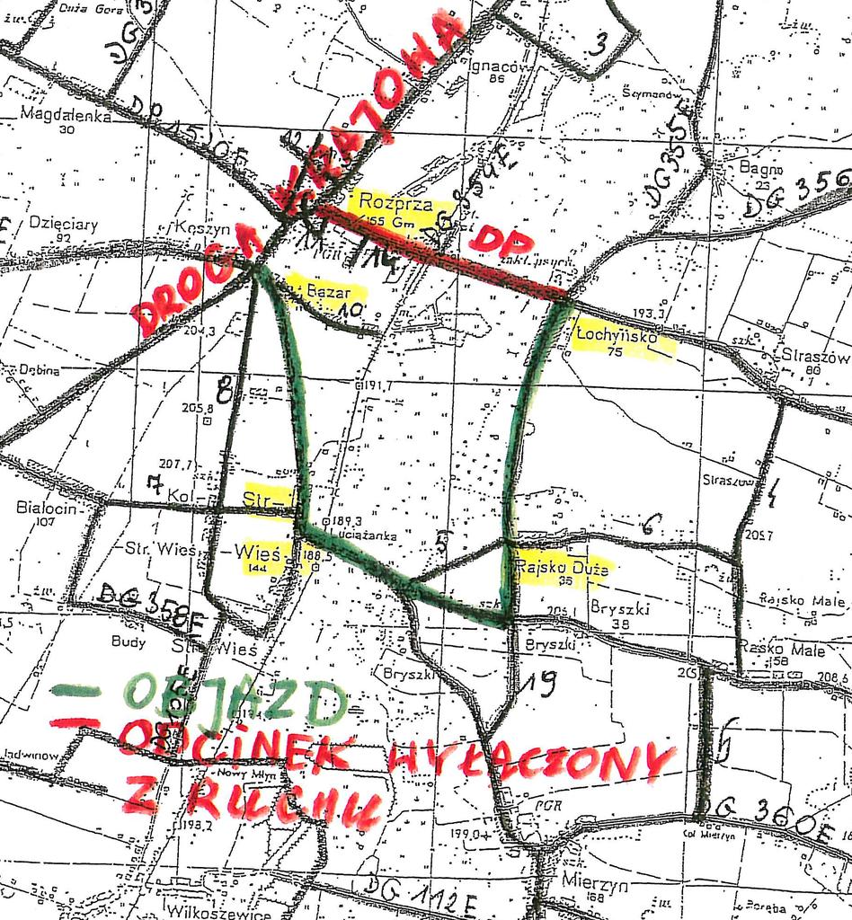 droga_objazdowa.png