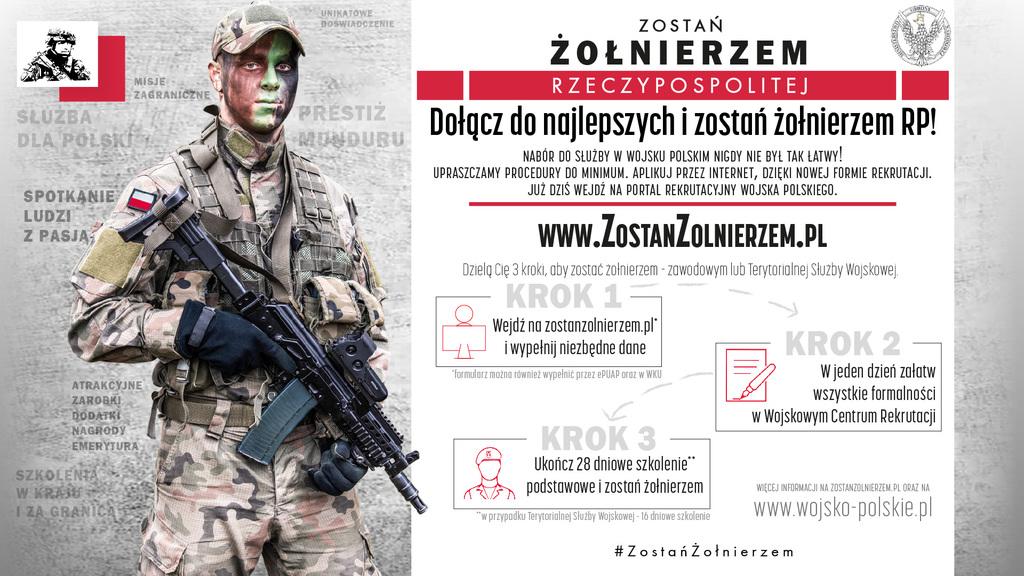 ZZ_post_FB_TT_zz_1080x1920_bezstopki_jasny.jpeg