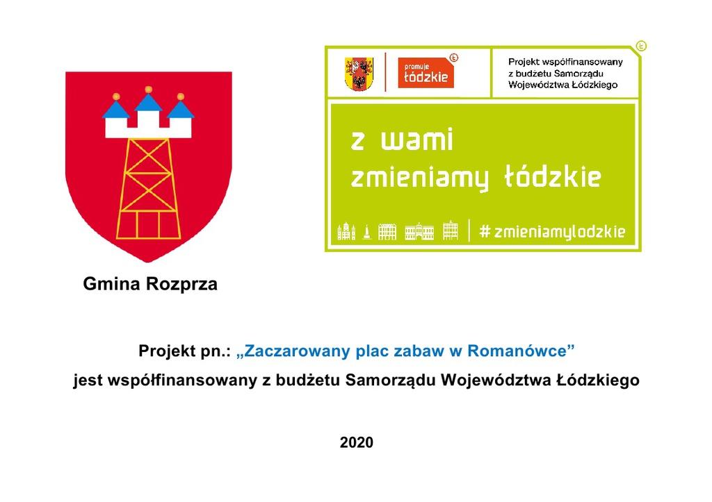 2020______TABLICZKA PROMOCYJNA  --ROMANÓWKA.jpeg