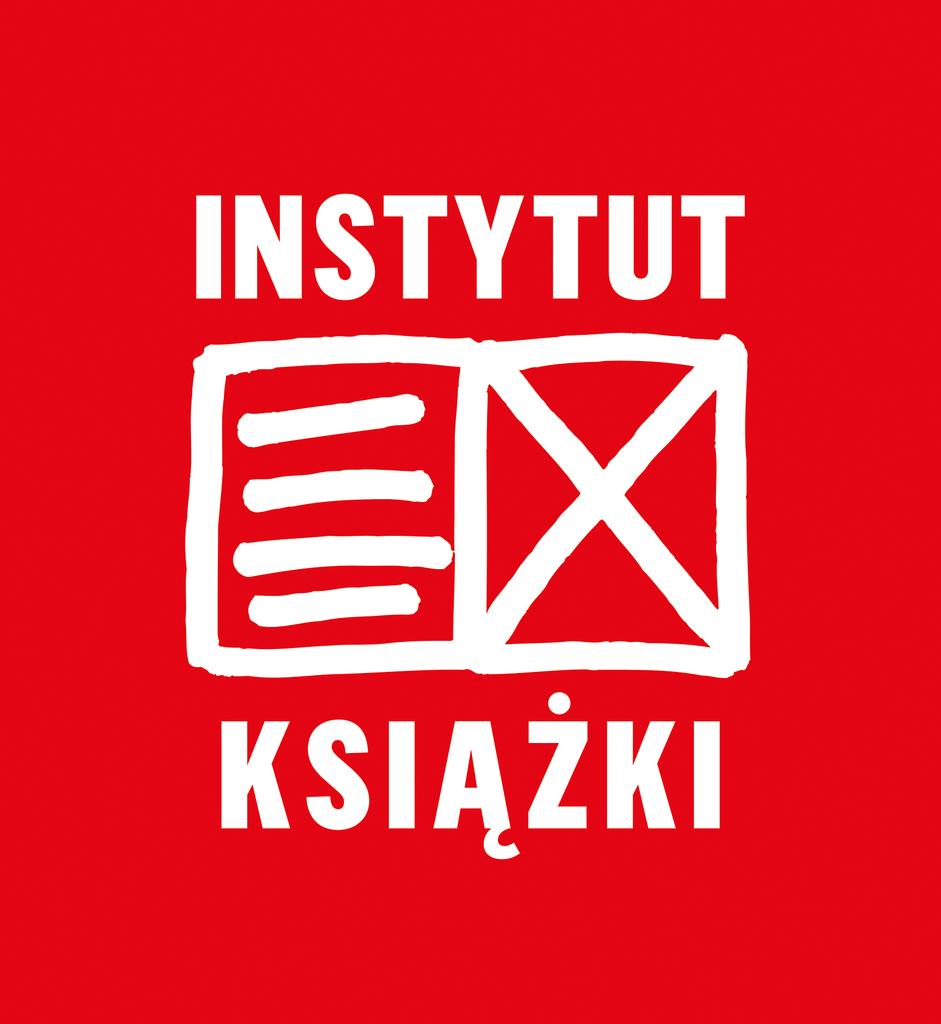 IK_logo_2017.jpeg