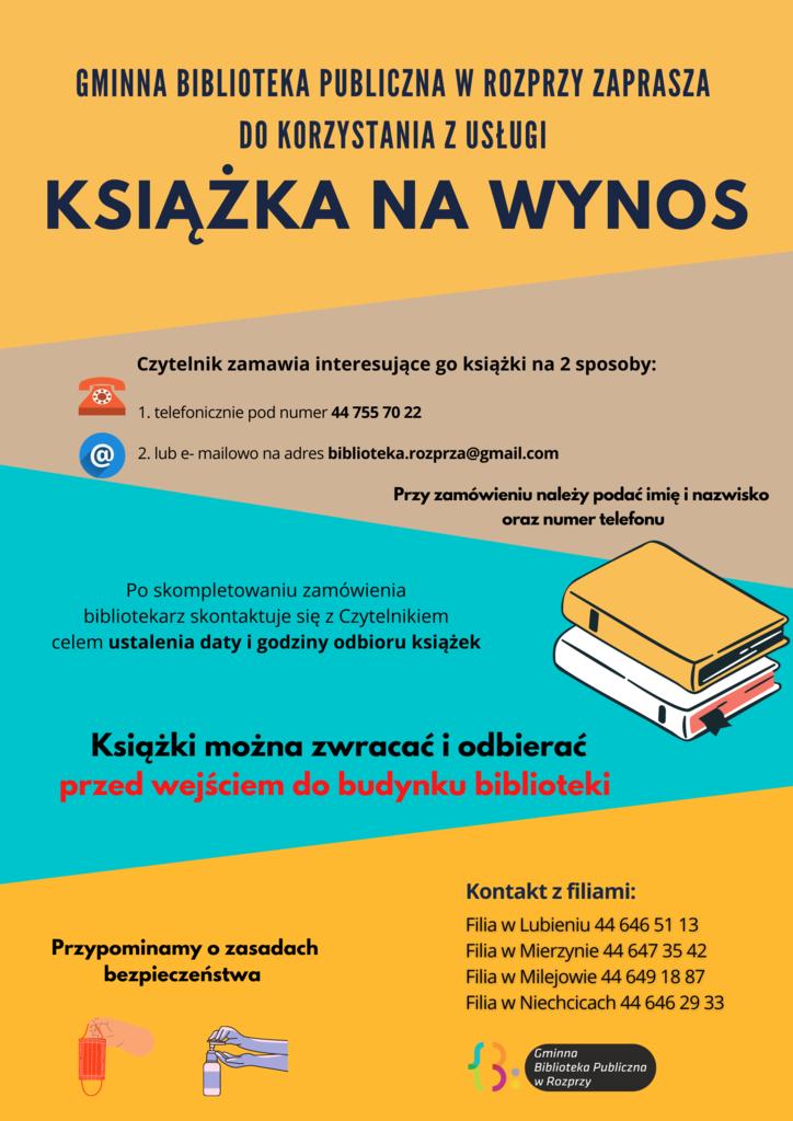 KSIĄŻKA NA WYNOS.png