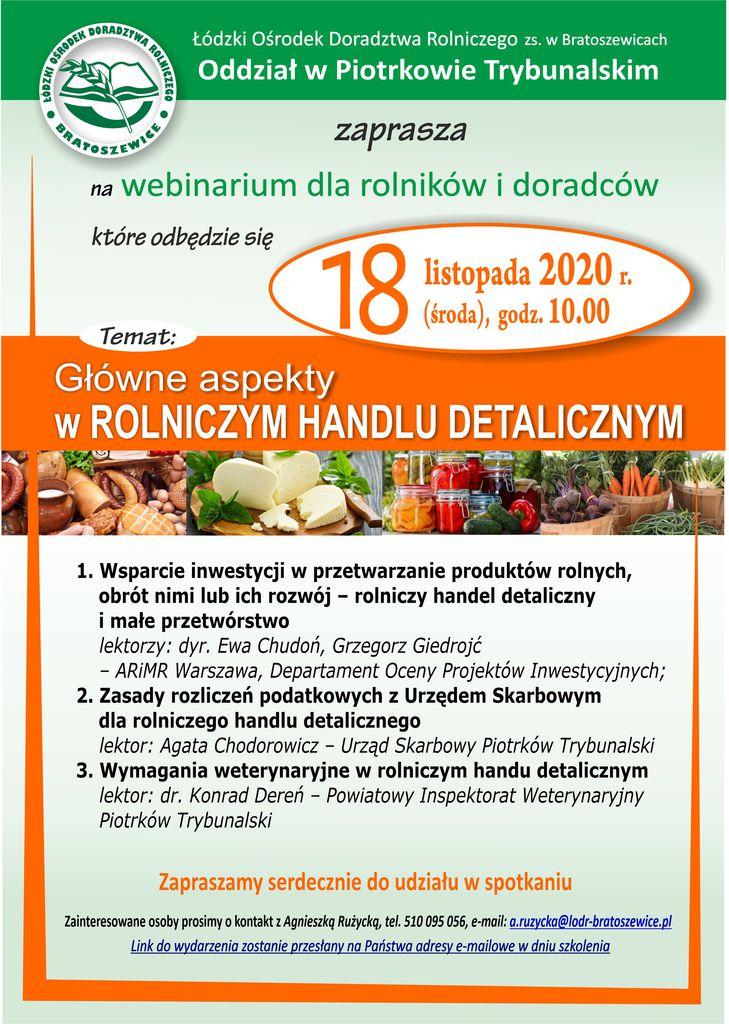 webinarium_18.11.20_plakat.jpeg