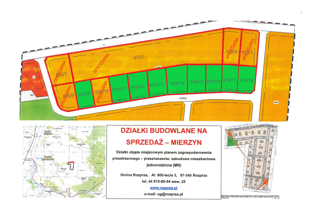 mapa poglądowa - Mierzyn.png