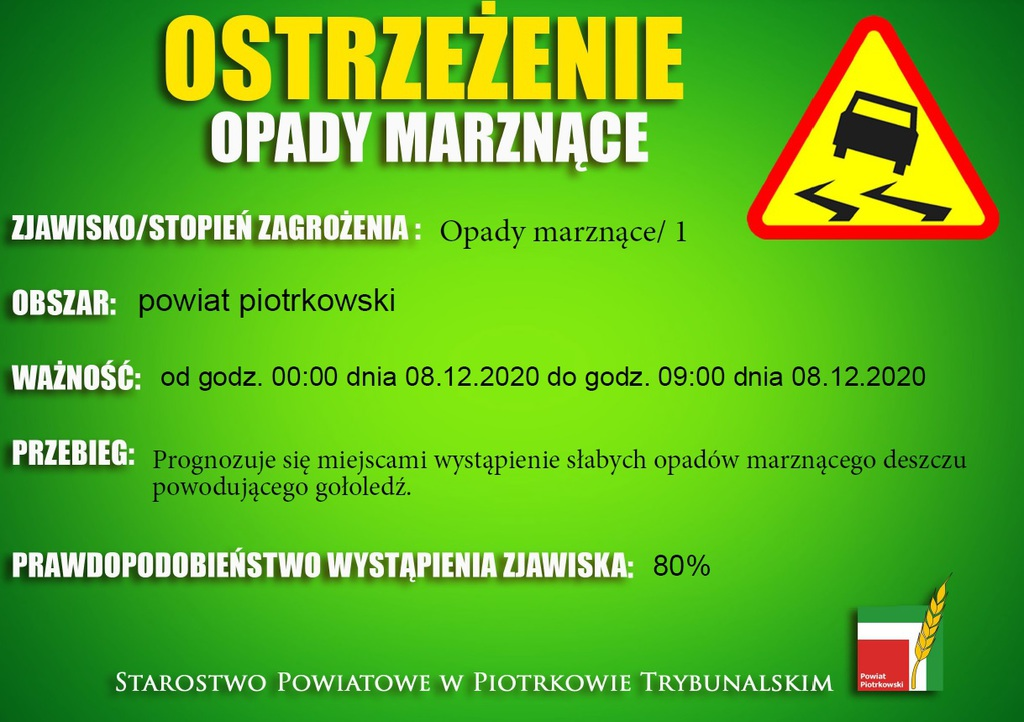 20201207_opady_marznace.jpeg