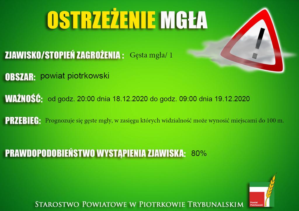 20201218-mgla-1.png