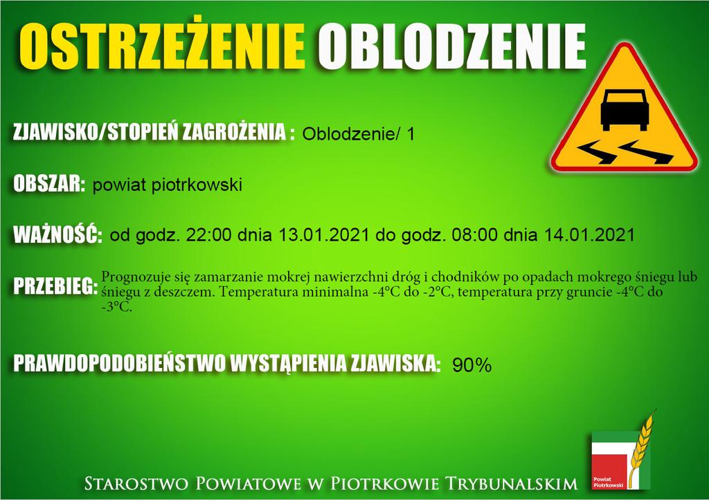 Ostrzeżenie 13.01.2021r nr 5.png