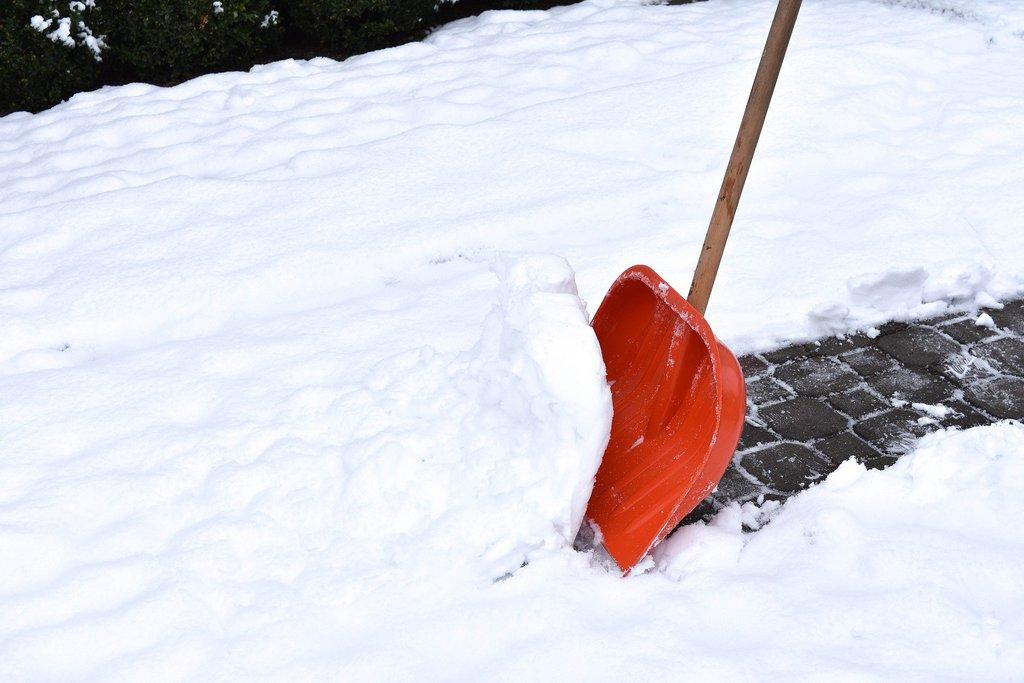 snow-3146420_1920.jpeg