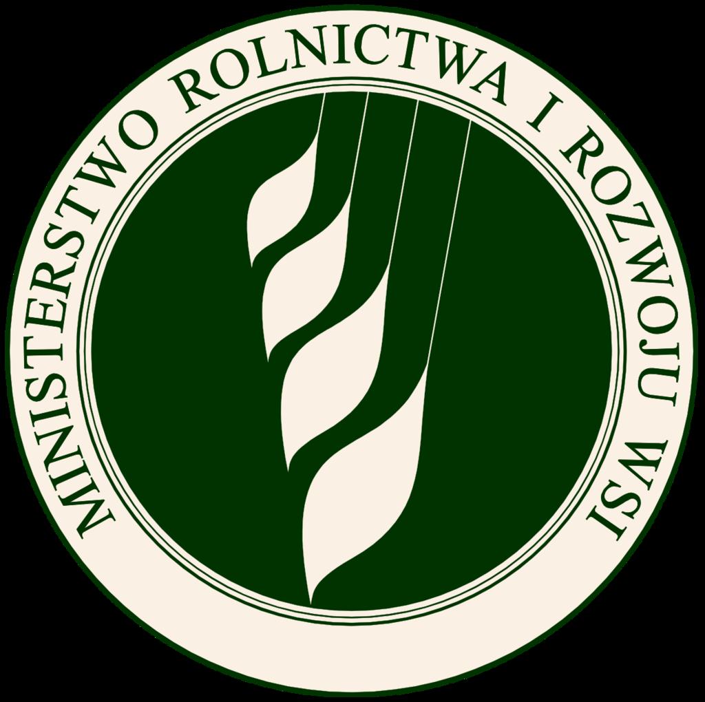 Ministerstwo_Rolnictwa_i_Rozwoju_Wsi.svg.png