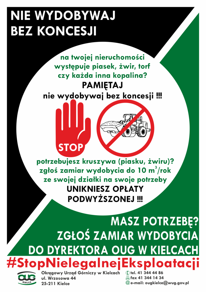 OUG Kielce - materiały inf-edu.png