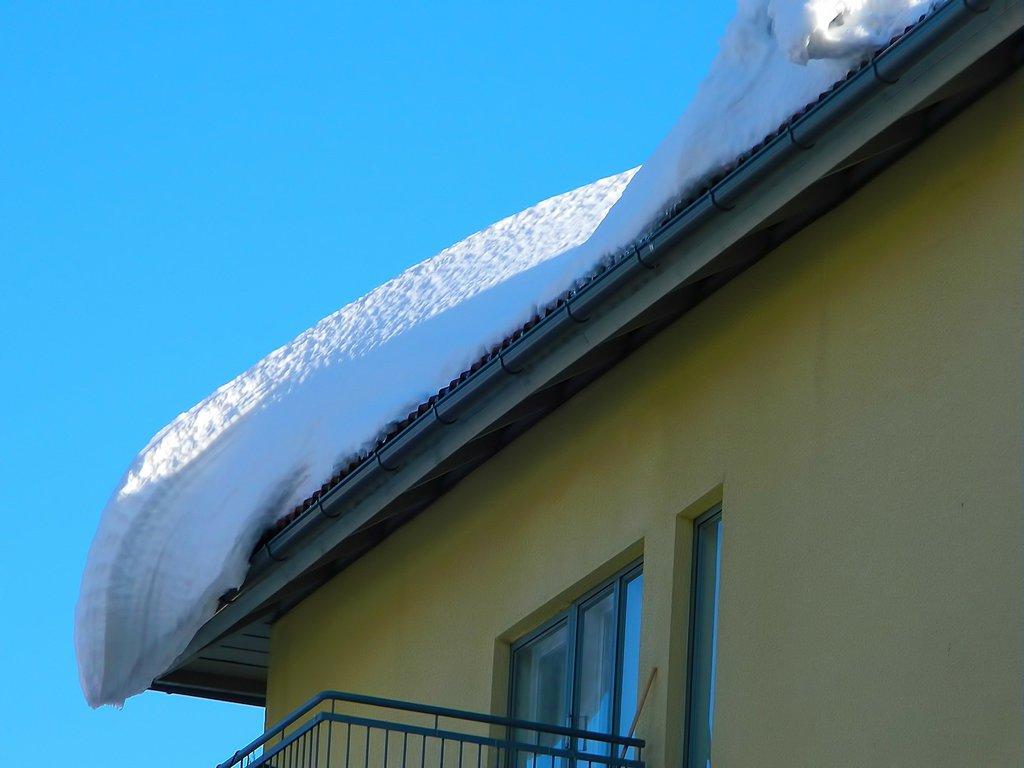 snow-228884_1920.jpeg