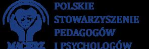 cropped-logo-macierz_str.int_._2-1.png