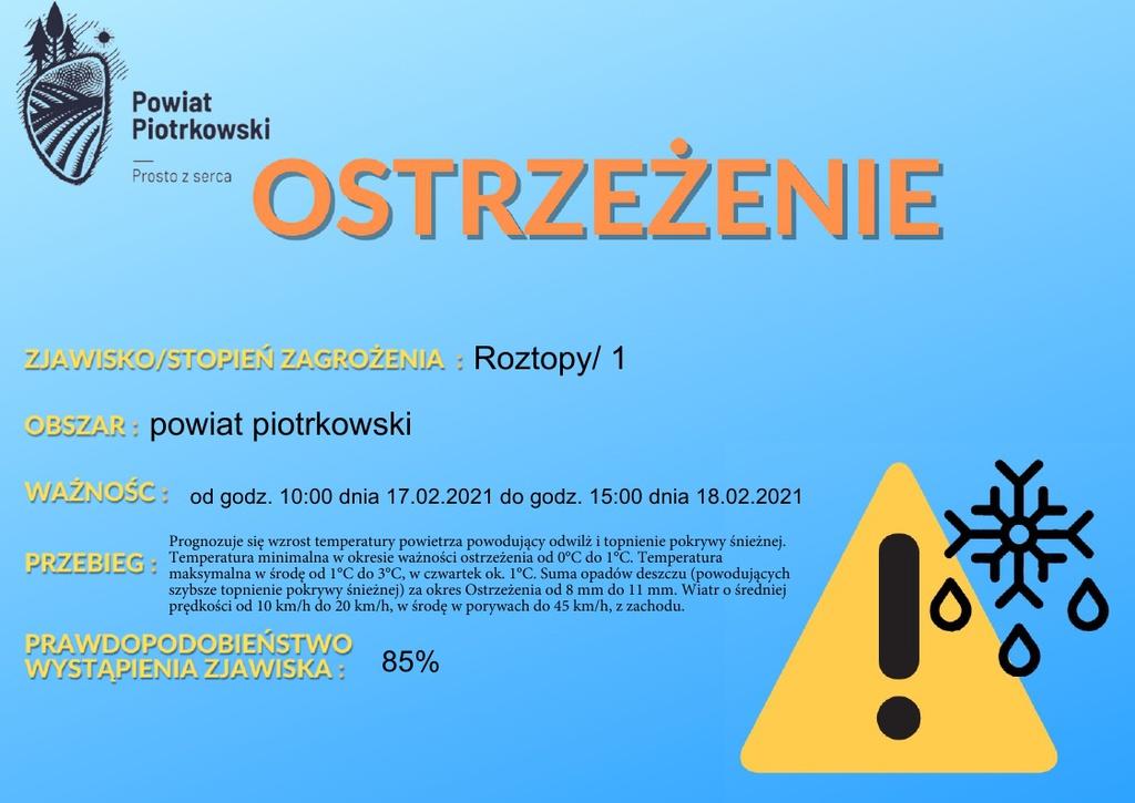 ostrzeżenie 16.02.2021 nr 21.jpeg