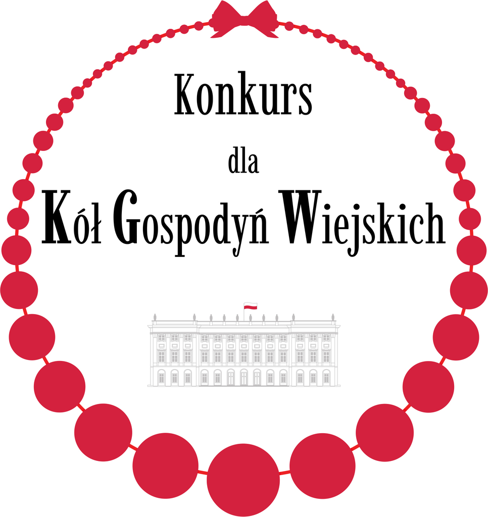v11.konkurs_kol_gospodyn_wiejskich_logotyp.jpeg