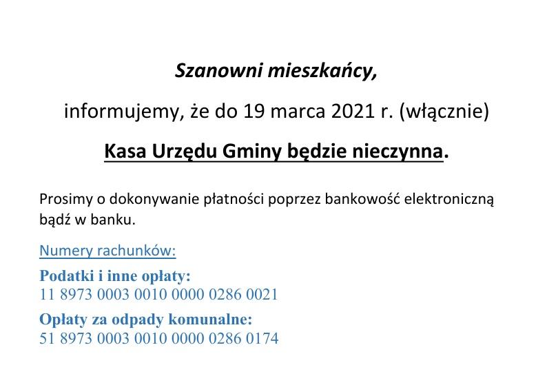 20210311_Komunikat_Kasa.jpeg