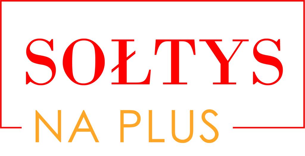 Soltys-na-plus-logo4.jpeg