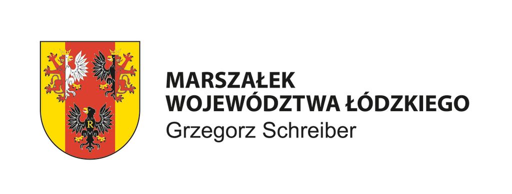 herb_Grzegorz_Schreiber-lewo.png