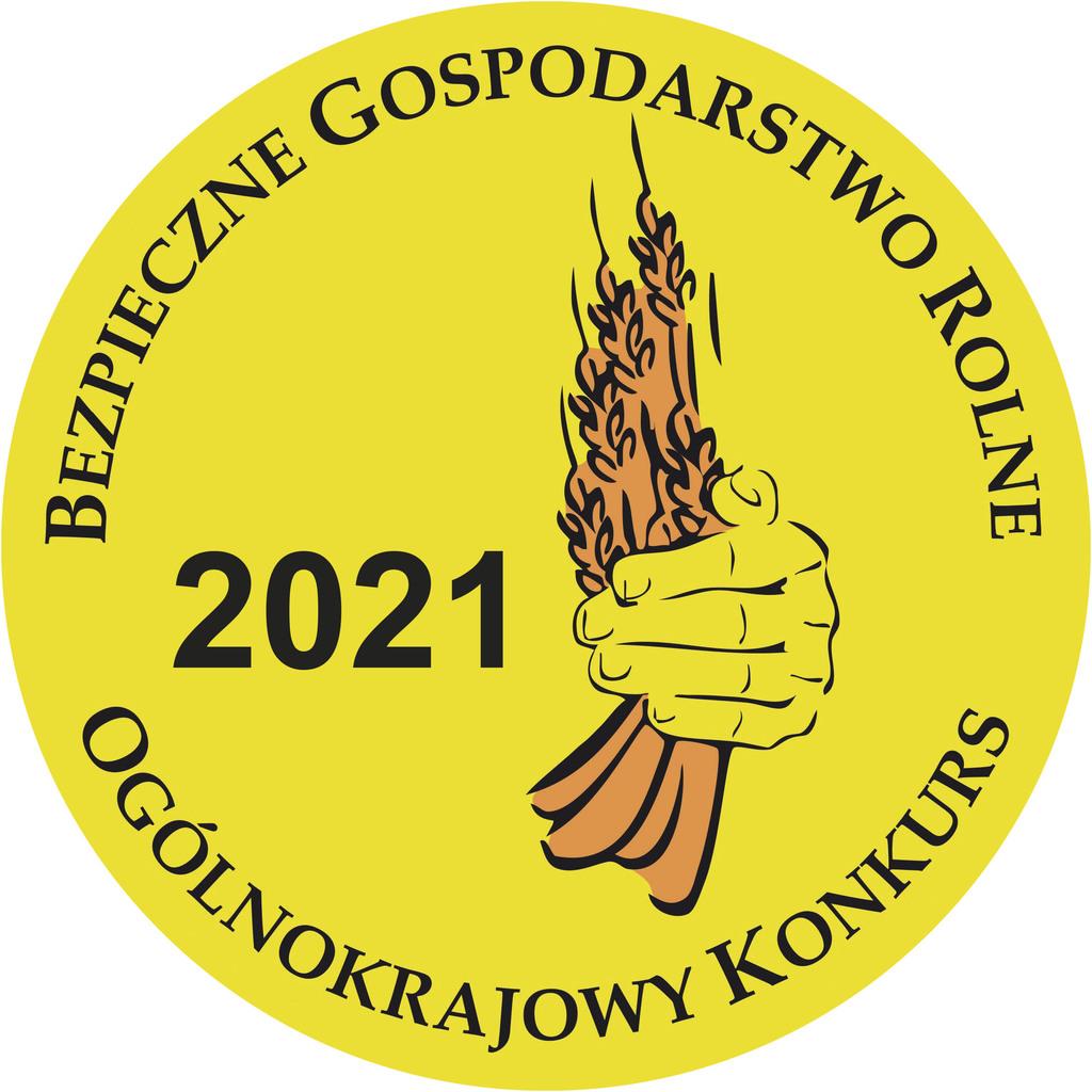 logo BGR 2021.jpeg