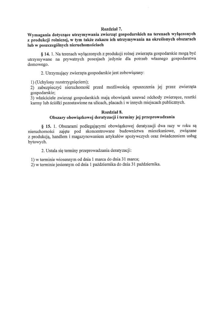 Page7.jpeg
