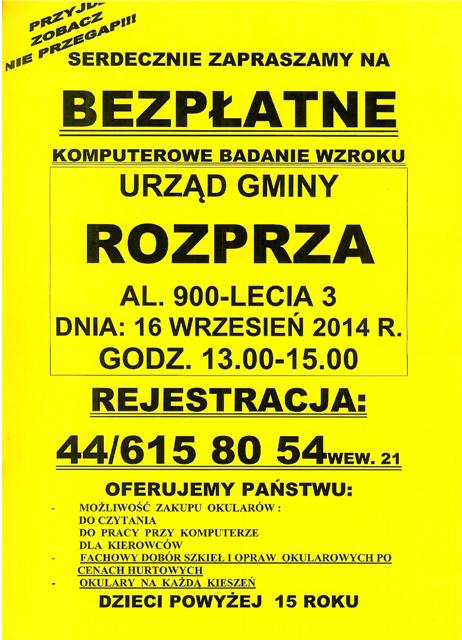 badanie_wzroku_wrzesien_2014.png
