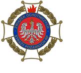 logo_osp.png