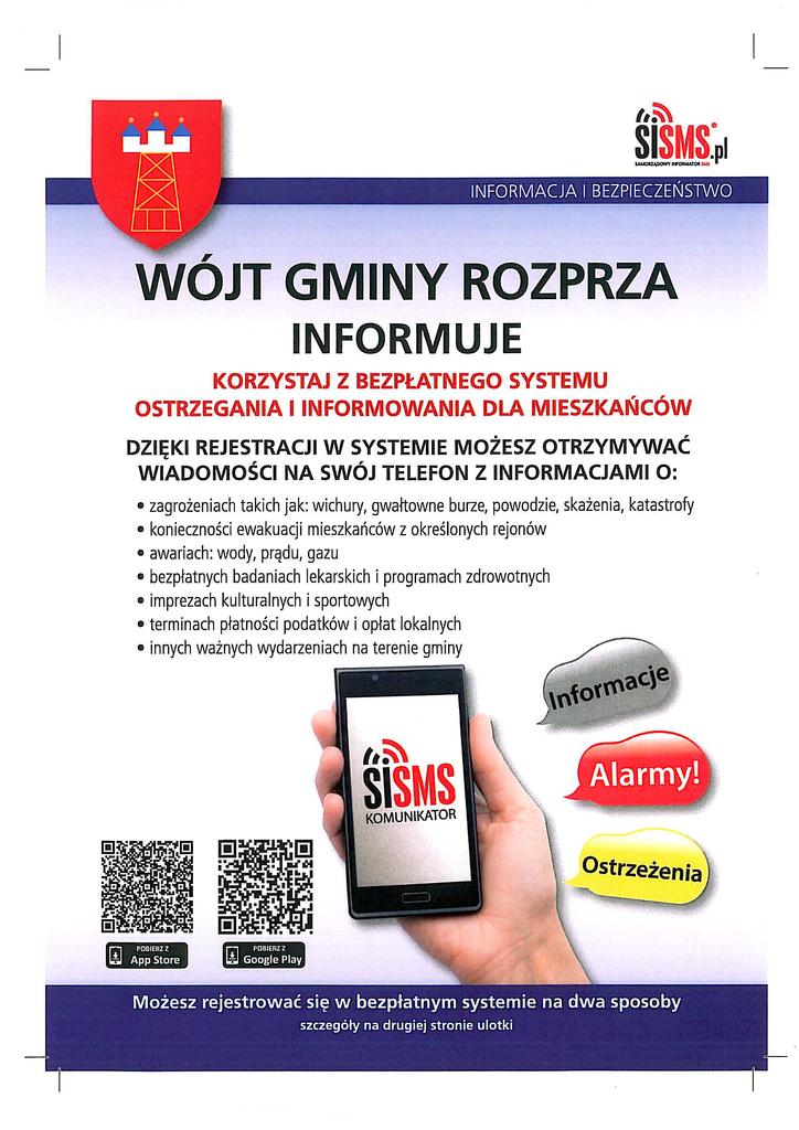 Bezpłatny System Informacyjny.png