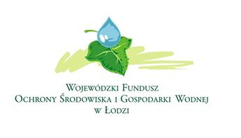 WOJEWÓDZKI FUNDUSZ OŚ I GOSPODARKI WODNEJ W ŁODZU.png2.png
