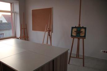 Galeria GCK OTWARCIE 11-11-14