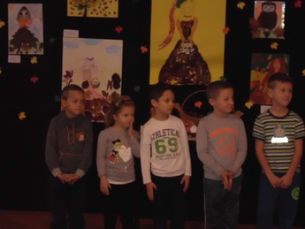 Galeria SP MIERZYN KONKURS 16-11-14
