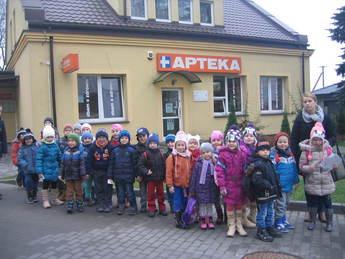 Galeria Maluchy ze Straszowa