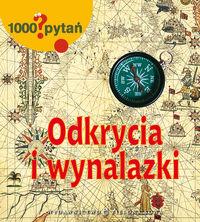 Galeria Nowe książki w bibliotece