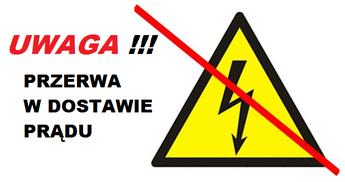 PRZERWA W DOSTAWIE PRĄDU.png