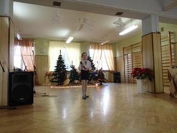 Galeria koncert pastorałek