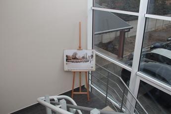 Galeria Konferencja 950-lecie