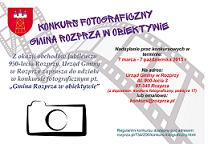 Plakat konkurs foto - mini.png