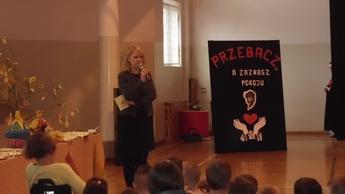 Galeria Pasja w Mierzynie