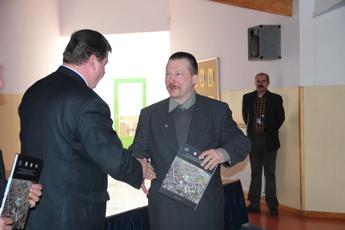 Galeria Katyn Gim Rozprza 2015