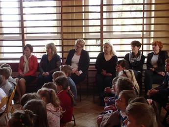 Galeria 3 maja 2015 Nowa Wieś