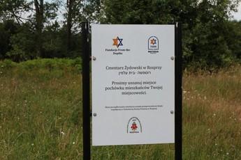 Galeria ambasador Izraela