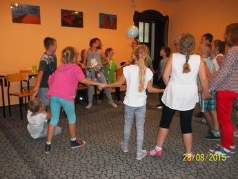 Galeria Świetlica w Bydgoszczyk