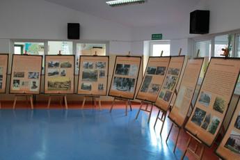 Galeria 100-lecie Legionów