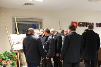 Galeria Polsko-mołdawska współpraca