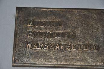 Galeria Projekt ZSG Niechcice